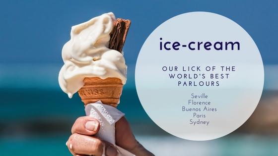 a-header-ice-cream