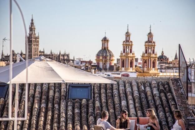 palacio-villapanes-rooftop